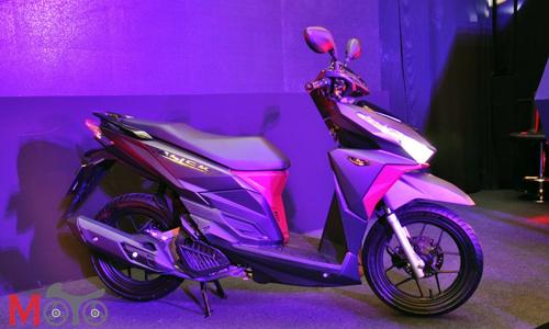 honda-click-125i-moi-gia-tu-1400-usd-tai-thai-lan