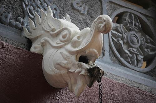 Đề xuất chỉnh sửa công trình không phép tại chùa Hương 2