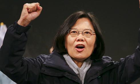 Ông Tập Cận Bình dự khai trương ngân hàng AIIB
