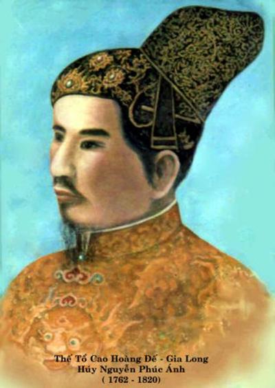 Chuyện công chúa lấy 2 vua làm chồng trong sử Việt 2