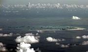 Philippines muốn theo dõi các chuyến bay dân sự ở Biển Đông