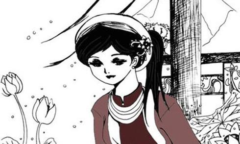Chuyện công chúa lấy 2 vua làm chồng trong sử Việt