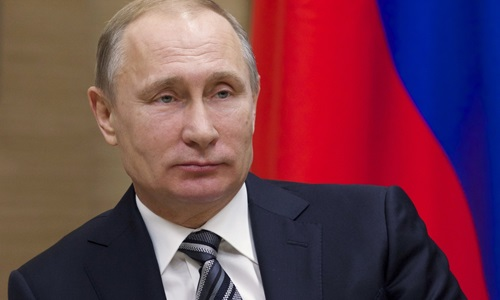Kinh tế Nga đối mặt suy thoái kéo dài 1