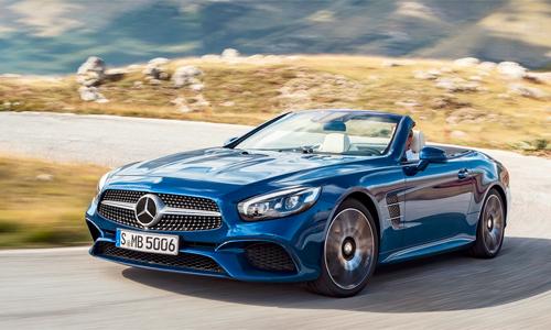 Mercedes E400 AMG E200 E250 AMG E400 dong xe kieu dang bat mat hap dan
