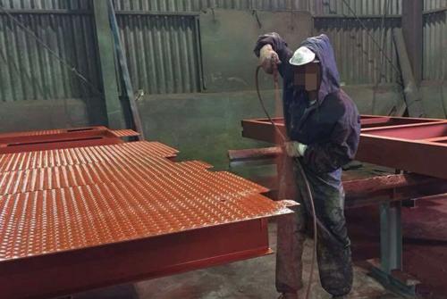 40.000 người chưa thể sang Hàn Quốc vì lao động bất hợp pháp 2