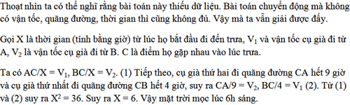 dap-an-bai-toan-cua-nha-toan-hoc-noi-tieng-nguoi-nga-1