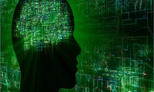 Mỹ phát triển công nghệ biến binh sĩ thành người máy