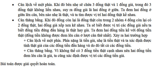 dap-an-bai-toan-xac-dinh-dong-tien-gia-1