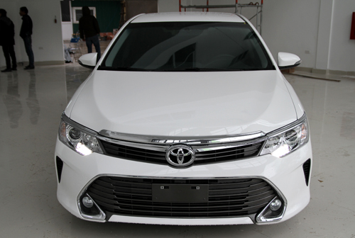 camry-2016-dai-loan-dau-tien-ve-viet-nam-gia-hon-1-2-ty-page-2-7