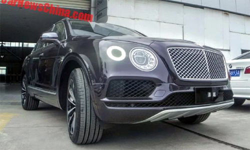 chi-tiet-bentley-bentayga-first-edition-o-trung-quoc