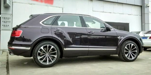 chi-tiet-bentley-bentayga-first-edition-o-trung-quoc-1