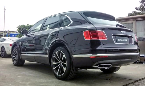 chi-tiet-bentley-bentayga-first-edition-o-trung-quoc-2
