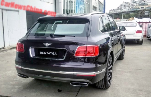chi-tiet-bentley-bentayga-first-edition-o-trung-quoc-3