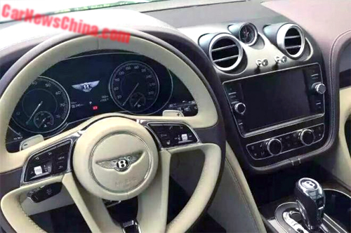 chi-tiet-bentley-bentayga-first-edition-o-trung-quoc-5