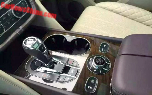 chi-tiet-bentley-bentayga-first-edition-o-trung-quoc-6