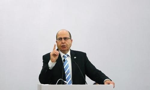 Israel tố Thổ Nhĩ Kỳ tài trợ tiền cho IS