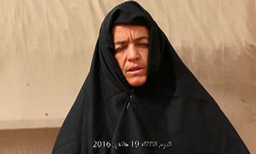 al-qaeda-tung-video-nhan-bat-coc-nu-tu-nguoi-thuy-si