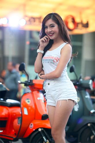 dan-mau-nong-bong-tai-bangkok-motorbike-festival-2016-2