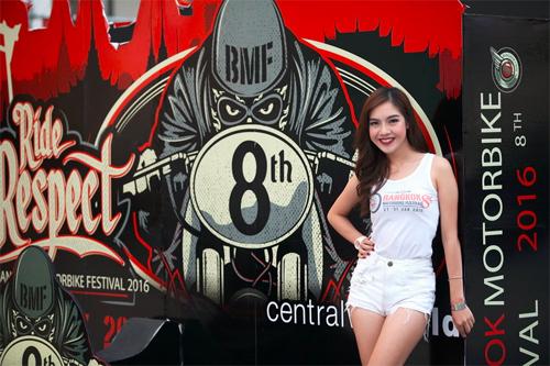 dan-mau-nong-bong-tai-bangkok-motorbike-festival-2016-page-2