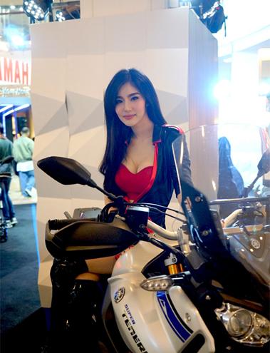 dan-mau-nong-bong-tai-bangkok-motorbike-festival-2016-page-2-3