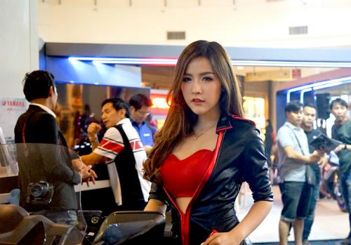 dan-mau-nong-bong-tai-bangkok-motorbike-festival-2016-page-2-4