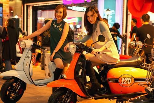 dan-mau-nong-bong-tai-bangkok-motorbike-festival-2016-5