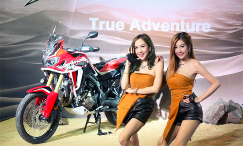 dan-mau-nong-bong-tai-bangkok-motorbike-festival-2016-page-2-6