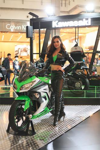 dan-mau-nong-bong-tai-bangkok-motorbike-festival-2016-page-2-8