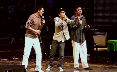 truong-giang-doc-rap-khien-chi-tai-chet-lang