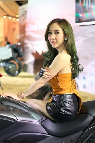 dan-mau-nong-bong-tai-bangkok-motorbike-festival-2016-page-2-7