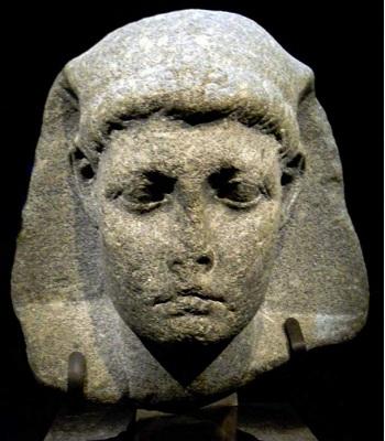 so-phan-nhung-nguoi-con-cua-nu-hoang-cleopatra-1