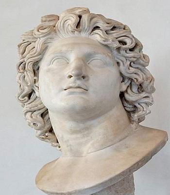 so-phan-nhung-nguoi-con-cua-nu-hoang-cleopatra-2