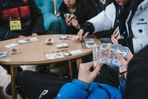 trai-cai-nghien-internet-cho-thanh-thieu-nien-han-quoc-2