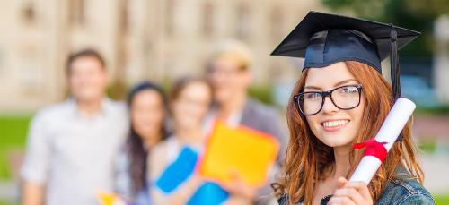 Dịch vụ visa du học và học bổng toàn cầu