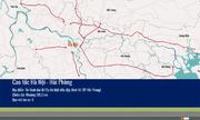 7 cao tốc trị giá hàng tỷ USD nối Hà Nội với vùng Bắc Bộ