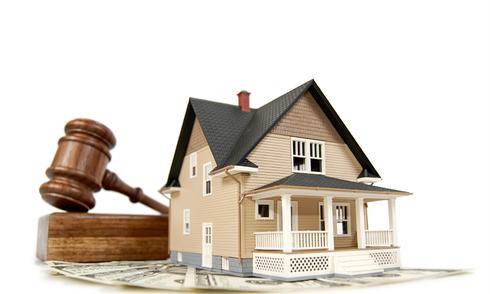 Chồng có được chuyển hết tài sản cho vợ?