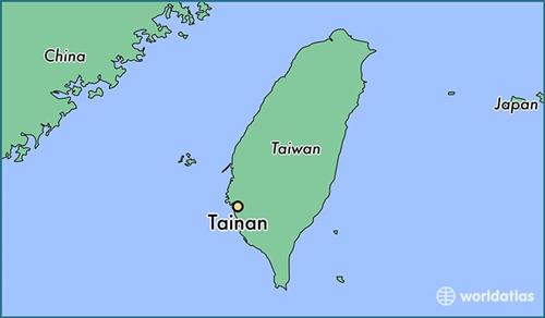 19397-tainan-locator-map-8724-1454720876