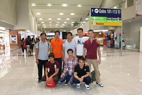 philippines-trao-tra-8-ngu-dan-viet-nam