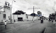 Đại Thế Giới - nơi hội tụ dân ăn chơi bậc nhất Sài Gòn xưa