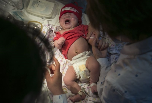china-baby-newborn-reuters-120-3098-4283