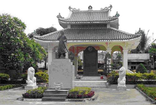 vi-tuong-khai-sinh-dat-sai-gon-1