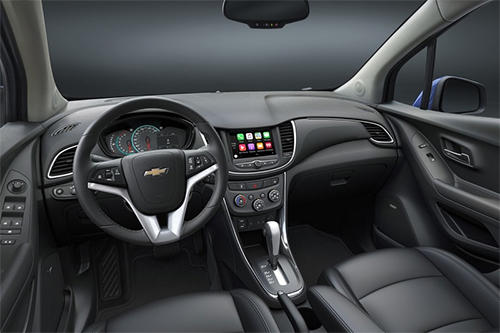 chevrolet-trax-2017-doi-dien-mao-them-cong-nghe-2