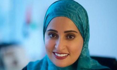 Các Tiểu vương quốc Arab thống nhất có bộ trưởng Hạnh phúc