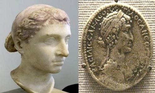 ngoi-den-nghi-la-lang-mo-nu-hoang-cleopatra-va-nguoi-tinh-1