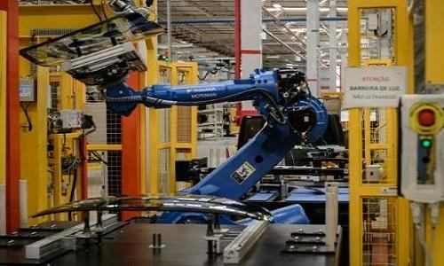 robot-thong-minh-de-doa-cuop-viec-cua-con-nguoi-1
