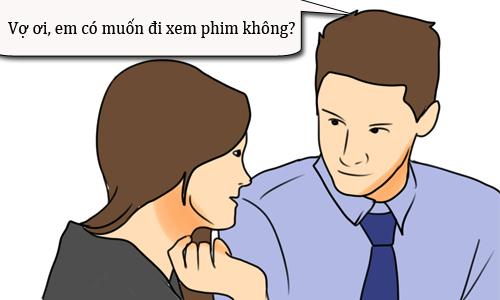 cu-tuong-ong-chong-ga-lang