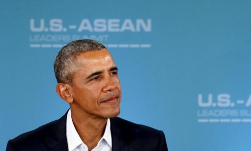 Thành công ngoài văn bản của hội nghị cấp cao Mỹ - ASEAN 2