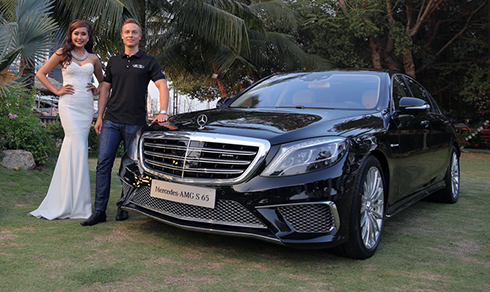 mercedes-s65-amg-gia-12-8-ty-dong-o-viet-nam
