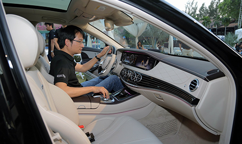 mercedes-s65-amg-gia-12-8-ty-dong-o-viet-nam-1