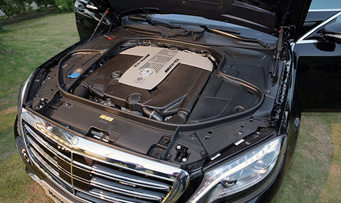 mercedes-s65-amg-gia-12-8-ty-dong-o-viet-nam-2